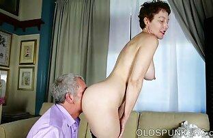 Դու վատ shitty pussy սեքս տեսանյութեր 2020
