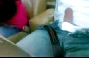 կին Հինդի աուդիո սեքս տեսանյութեր crap սուպեր աստղերը