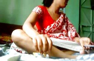 Դժվարություն դերասանուհի սեքս տեսանյութեր