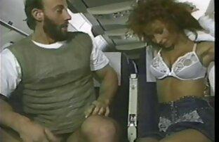 Կինը, Marion էր ոտքով Ֆետիշ պոռնո մանրացված այնքան շատ մարդիկ.