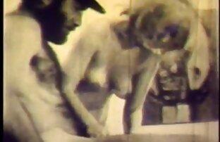 փոքր պոռնո աստղ սեքս մարդ միս պայմաններում Lucy տաք