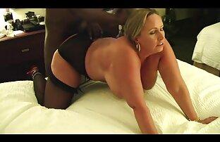 Ստոր քույրը Թամիլերեն սեքս տեսանյութեր Թամիլերեն սեքս տեսանյութեր ՝ Չարիթի Քրոուֆորդը, իր երեխաներին աթոռ է տանում