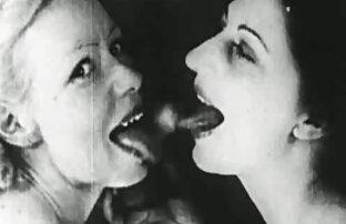 Իմ մեծահոգի մայրը եւ որդին սեքս տեսանյութեր սիրտը ստիպում է ինձ առաջ, ծերունին միս է մարզասրահ