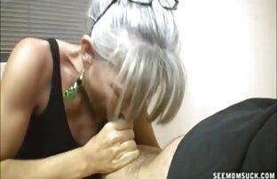 Sexy 3D Թամիլերեն սեքս տեսանյութեր Թամիլերեն սեքս տեսանյութեր ատրճանակ անդամ