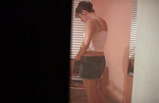 Տաք եղբայր եւ քույր սեռական տեսանյութեր Կինը