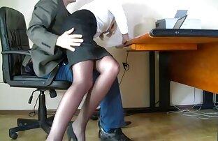 Աղջիկները վայելում սեռական ընկերուհու. ձին սեքս տեսանյութեր