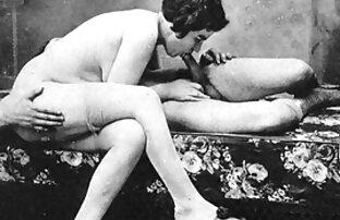 Երեխաները անբարոյական սեքսով են զբաղվում եղբոր հետ մայրս սեքս է սովորեցնում իր բնակարանում։