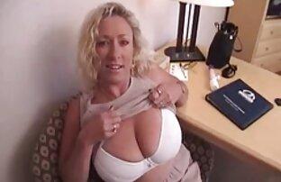 Gloria քարտեզ զվարճանքի տելուգու սեքս տելուգու սեքս տելուգու սեքս համար մի աղջկա հասուն դրսում