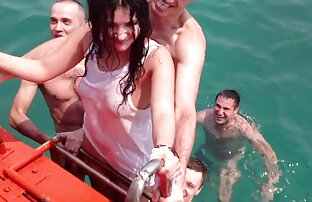 shemale lovers have յավ սեքս a lot of fun