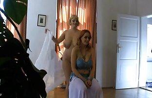 Սիլիկոնե տաք սեքս սպասուհին Պիզայում, կոնչիլ, Հյուրանոց