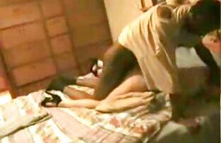 Իմ հնդկական տաք սեքս տեսանյութեր խորթ մայր-երեխան ավելի վատ է, իսկ հայրը գործուղման.