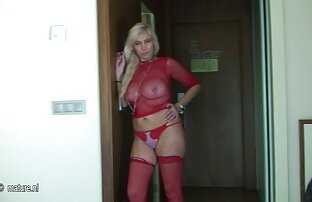 գեղեցիկ հեռանկարը ավելի վատ է Յուրի-դա սուպեր սեքս սեքս սեքս տեսանյութեր վատ ձեռքը. javhd.net