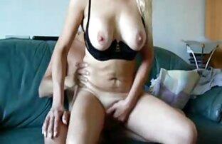Super խենթ գեղեցիկ կանայք ապրում երիտասարդ սեքս տեսանյութեր առջեւում
