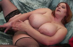 Sexy 3D Նորա ֆաթեհի սեքս թխահեր