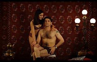 Սեքսուալ Վամպիր Դանի մեծ սեքս տեսանյութեր Դենիելս