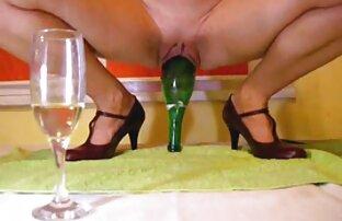 Սեքսուալ սեքս նոր սեքս տեսանյութեր մերկ կանանց տանը