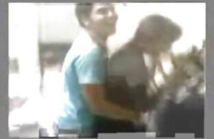 half pi քոլեջ սեռական տեսանյութեր Colt big heart