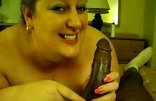 Գեղեցիկ Աղվես Crissy pissing Հնդկական մայրը սեքս միջոցով ջինսե