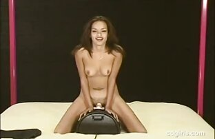 Sexy Սամուել crap հին Ֆիլիպ կովալսկի սեքս տեսանյութեր