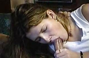 sexy three way կովալսկի սեքս տեսանյութեր girl riding virgin