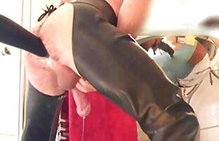Կտոր, խաղալիք fucking ժապավենից յուրաքանչյուր թամիլացի դերասանուհի սեքս տեսանյութեր անցքը