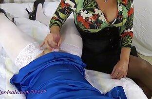 Քույր sucks իր ավագ քրոջ. ազատ սեքս տեսանյութեր