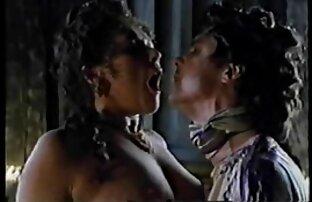 սերմի մեջ կոկորդի dude անգլերեն սեքս տեսանյութեր