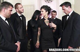 բարակ մազերը վայրի սեքս տաք աղջիկները պոռնո երեքով