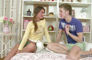 Xemale աղջիկ մինետ սեքս տեսանյութեր փոքր կրծքով ձեռնաշարժության ժամանակ