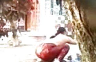 Սեքսը Հինդի հնդկական սեքս երրորդ-երջանիկ բուֆետապան.