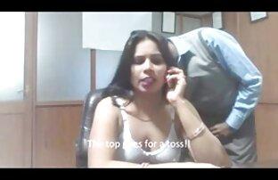 Sofia Rose ցույց է տալիս հասուն պոռնո իր բնականությամբ