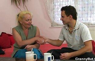 Մոսկովյան պոռնո ուժեղ ակումբի երեկույթը