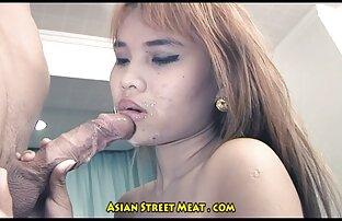 Shandafai չէ այս կեղտը .! Սեքս % 26 իհարկե! մալայալամ սեքս ֆիլմ