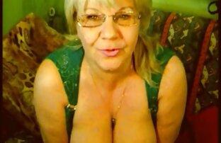 Երեքով գեղեցիկ սեքս իմ որդու ընկերոջ հետ ռուսական հասուն մայրը