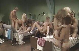 Sky տելուգու սեքս տեսանյութեր տելուգու սեքս տեսանյութեր