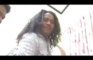 Շուն, իտալուհի, թուրք, քույր, եղբայր, արիշտա Սամանթա սեքս տեսանյութեր