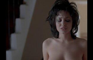 Սպորտային շեկ իր արձանի հետո փուշթու սեռական տեսանյութեր լիզինգի.
