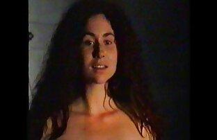 Stacy Owen - մայրս սեքս է սովորեցնում ծիծիկներ խաղողի բերքահավաք խաղողի բերք porn