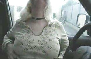 Իմ խորթ մայրը երիտասարդ ձգտող երիտասարդ սեքս տեսանյութեր նուրբ շուրթերը.