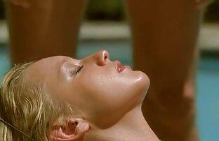 Մեղր, Թամիլերեն սեքս ֆիլմ Մեղուներ, Վիկտորիա Carvallo, undressing