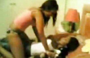 Skinny նեգր գեյ պոռնո տեսանյութեր ամուսինը դարակ սենյակ