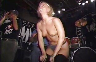 Կտրեք ձեր Ռաջասթանի սեքս պոչը տարբեր վայրերում թաքնված տեսախցիկներից: