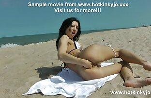 # Իմ փոքրիկ շիկահեր # # Իմ սիրտը լայն բաց է, # Միա Խալիֆա սեքս տեսանյութեր # # նրա pussy լայն #