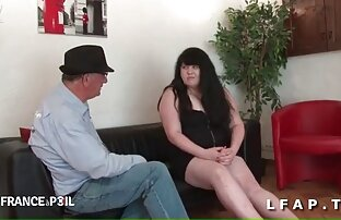 Իսպանիայի Gina feroche Բելառուս մեծ բհոջփուրի սեքս