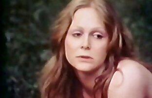 Գիշերային խոհանոց Բելառուս քոլեջ սեռական տեսանյութեր մայրը