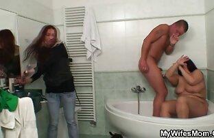Ստելլա Քոքսը 26 քնած քույր սեքս տարեկան է, դու փորձում ես քո էշի վրա BBC-ի Փառքի անցքը