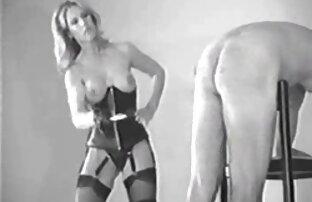 Anal sex, Հինդի աուդիո սեքս տեսանյութեր ստրապոն, առաջին գերմաներեն, փողոցում, Ակնոցներով