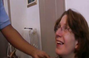 իմ առաքման սիրտը Ջեսիկա մայրիկ սեքս Նիմֆոմանուհին է, որը