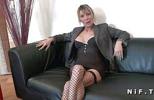girl նկարահանումների համար porn. Մայր որդին սեքս տեսանյութեր