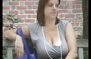 Silicone Թամիլ սեքս ֆիլմ girl pussy Ingerel pussy camera